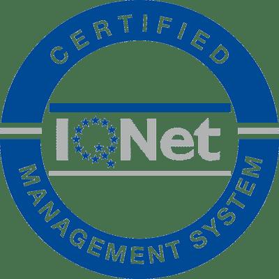 Kanalsanierung_Zertifikat